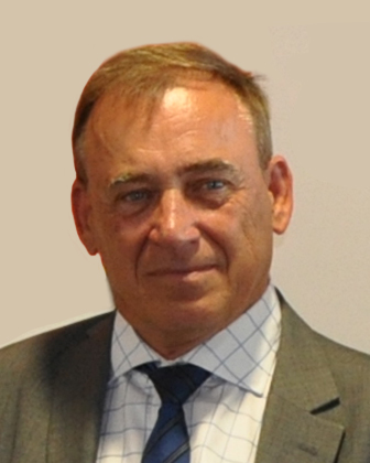 Dr. Mag. Wolfgang Messner