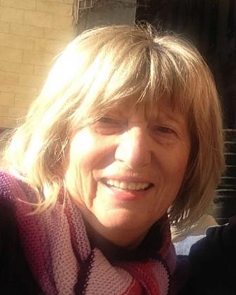 Prof.in Mag.a Elisabeth Kossmeier