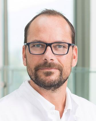 Dr.med. Lukas Oberzaucher