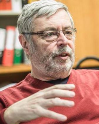 Dr. Helmut Konrad